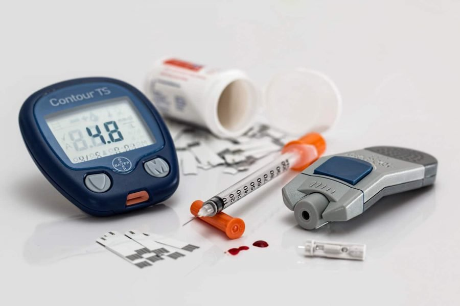 Productos para adelgazar rapido diabetes