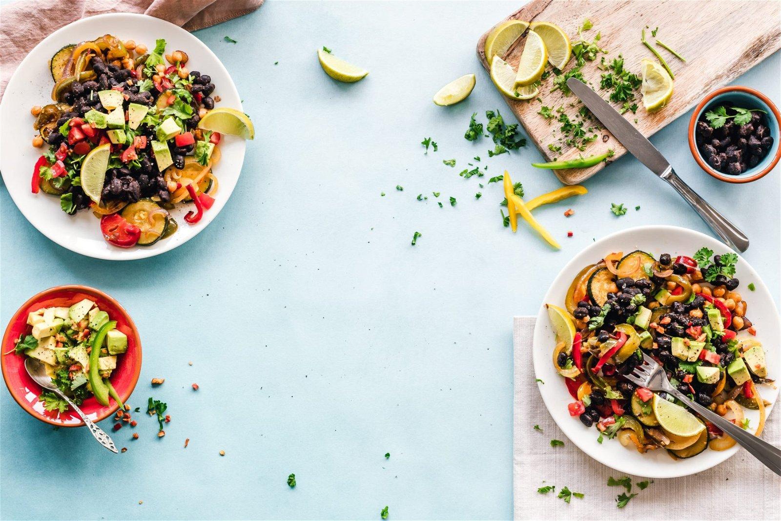 Gastritis dieta desayuno intermitente