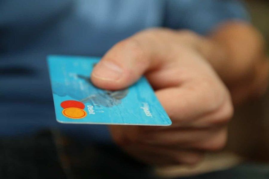 ¿Cómo Obtener Una Tarjeta de Crédito en Argentina en 2019?