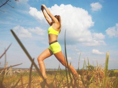 Grasa perder peso allintitle y suplementos para