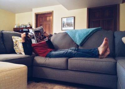 Sistemas de seguridad para controlar y proteger tu hogar en 2019