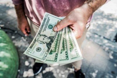 Cómo Ganar Dinero Rápido en 2019