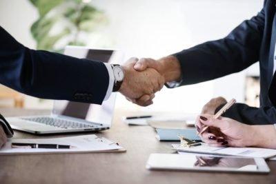 ¿Cómo solicitar un préstamo personal rápido en Colombia en 2019?