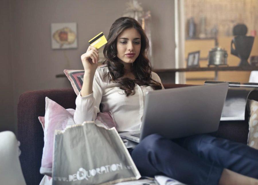 ¿Cómo solicitar una tarjeta de crédito en Colombia en 2019?
