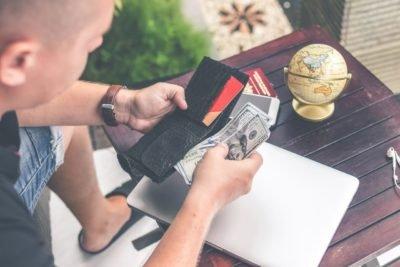¿Cómo obtener un préstamo personal rápido en México en 2019?