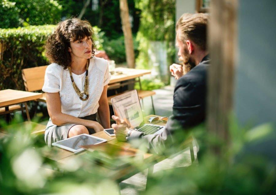 Cómo Solicitar un Préstamo Personal y Qué Debes Considerar en 2019