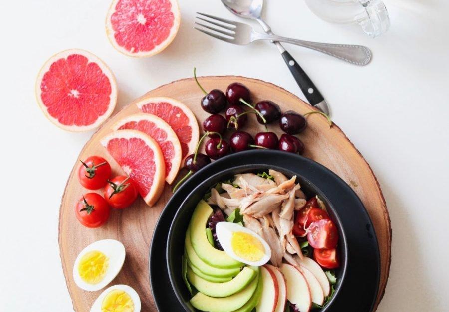 Las Mejores Dietas para Adelgazar Rápido