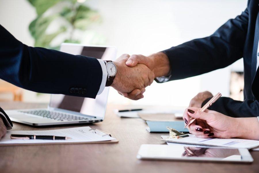 Cómo solicitar un préstamo personal y qué debes considerar