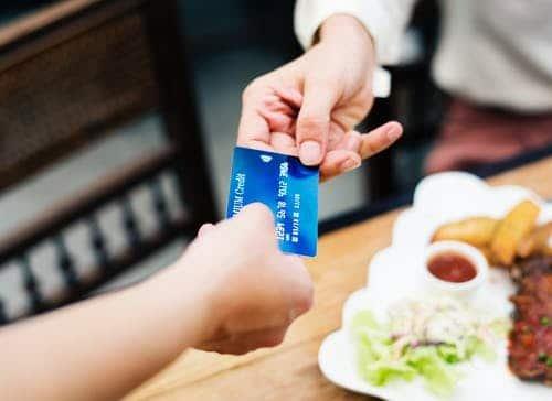 Cómo sacar una tarjeta de crédito en México