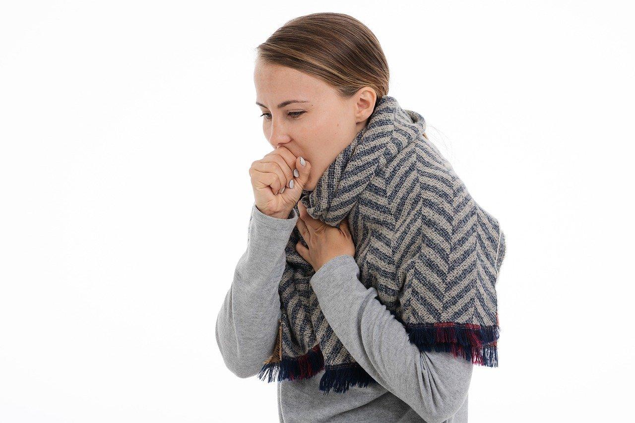 que hacer para la tos cronica