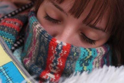 Remedios para la Gripe